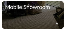 mobile-showroom
