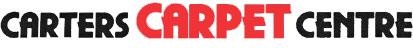 carters-carpets-logo